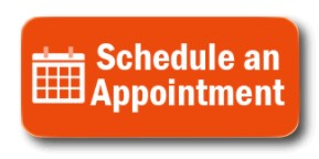 UTSA One Stop - Schedule an appointment1