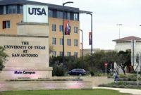 UTSA Tuition Deadline Fall 2021