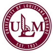 University of Louisiana at Monroe