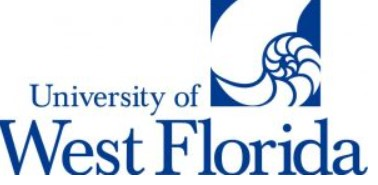 University of West Florida - Online Masters in Exceptional Student Education