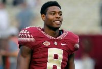 Where Did Jalen Ramsey Go to College
