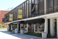 CSULB Bookstore Clearance