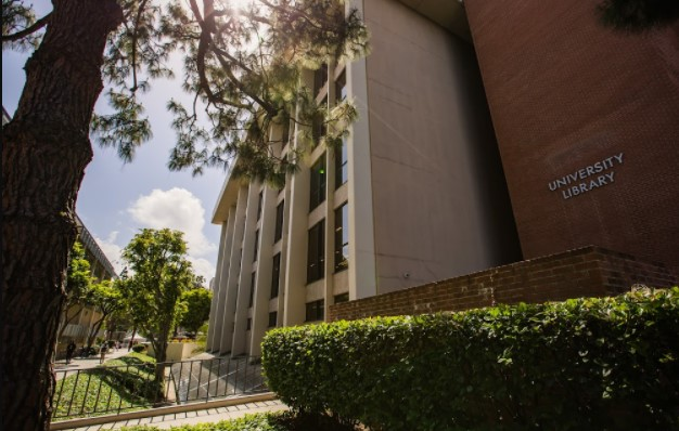 CSULB Library hours1