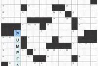 Shooting Guards Feint Crossword Clue